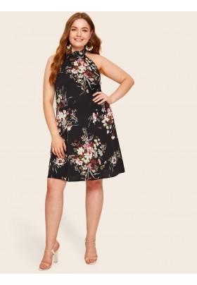 abe7c79959b дамски дрехи, рокли, блузи, ризи, аксесоари - Lily.bg