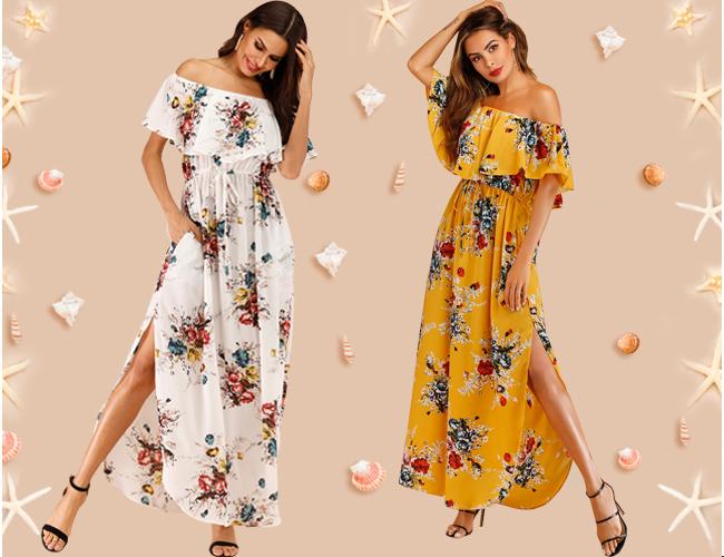 38ce6bddb91 дамски дрехи, рокли, блузи, ризи, аксесоари - Lily.bg
